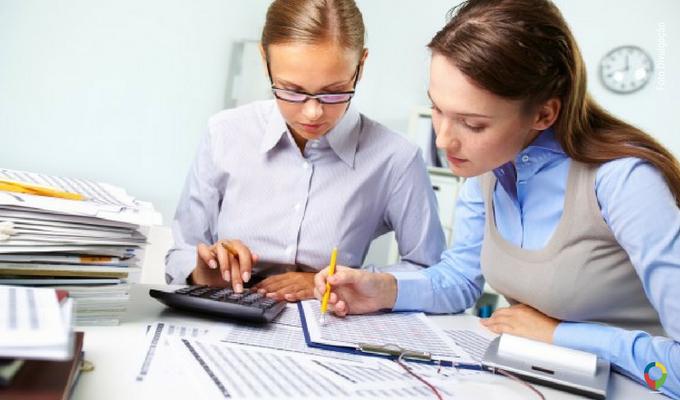 Castanhal possui 406 profissionais registrados junto ao CRC-PA