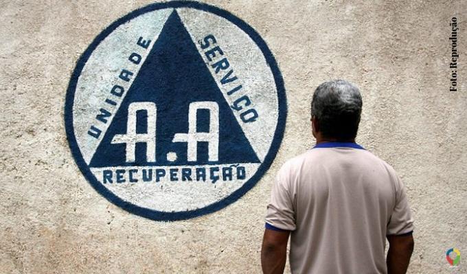 Saiba como participar do AA em Castanhal