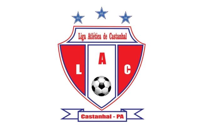 Liga Atlética de Castanhal: 75 anos destacando nosso esporte amador