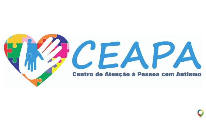 Castanhal possui Centro de Referência em Atendimento à Pessoa com Autismo