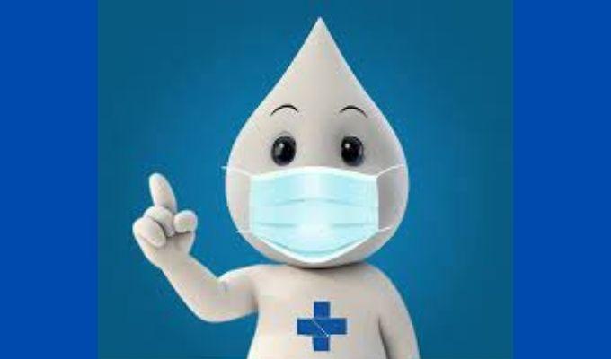 Vacinação contra a gripe começa nesta sexta-feira, 16 de abril