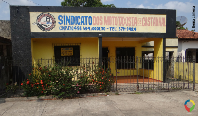 Sindicomotos